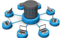 Redis数据库的远程连接配置