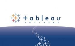 在Tableau中使用Python(TabPy的使用)